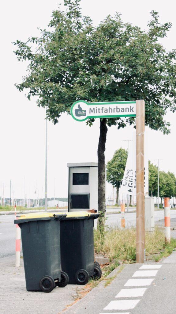 Autogerechte Stadt ist so 70er! – Flensburg braucht die Mobilitätswende